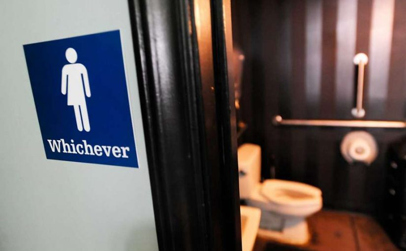 North Texas lawmakers will introduce two bathroom bills in special session