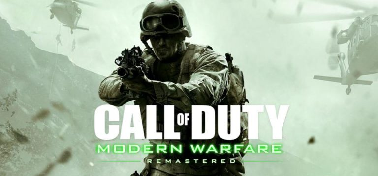 Call of Duty 4: Modern Warfare for Xbox 360 Reviews