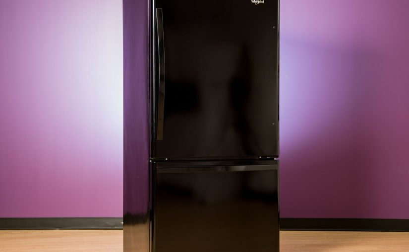 Check out the best kitchen appliances you can buy for $5K