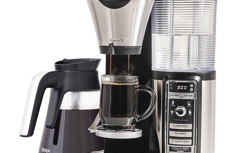 The Best Amazon Prime Day Deals on Kitchen Appliances