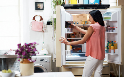 5 Daily appliances that can be hacked
