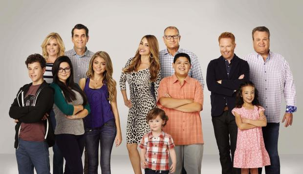 Modern Family co-creator confirms how show will end, says season 10 will 'likely' be the last