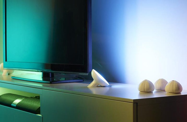 5 futuristic home lighting solutions starting at just $15