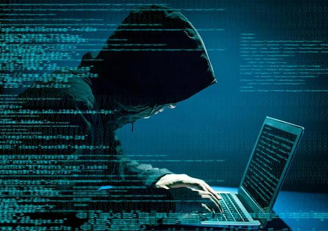 i want to become a cyber security analyst